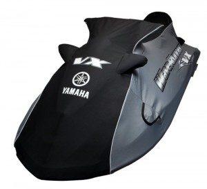 Akcesoria do skuterów wodnych
